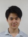 橋本 泰知さん(南山大学 経済学部)