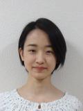 河合 美佳さん(南山大学 法学部)