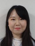 中村 美海さん(南山大学 法学部)