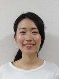 八代 夏帆さん(愛知県立大学 日本文化学部)