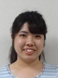 松下 華子さん(南山大学 法学部卒)