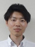 長尾 聡朗さん(岡山大学 経済学部卒)