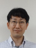 長田 兼典さん(愛知大学 経済学部卒)