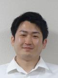 佐々木 一宏さん(名古屋大学 情報文化学部卒)