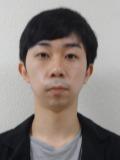佐藤 浩志さん(中京大学 経営学部卒)